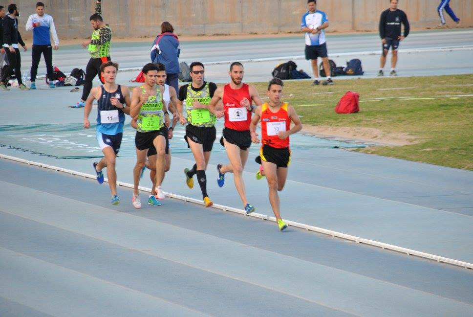 Atletismo_4