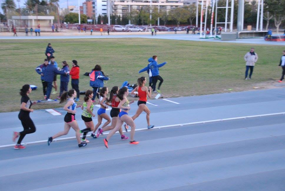 Atletismo_2