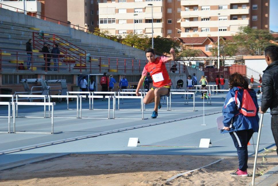 Atletismo_8