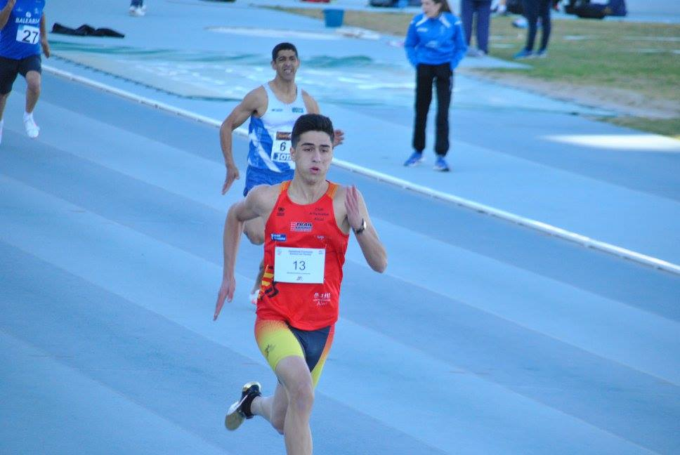Atletismo_6